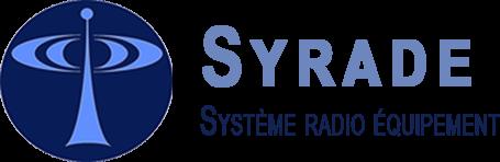 Syrade