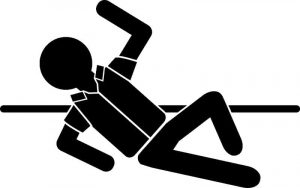 mototrbo_icon_mandown