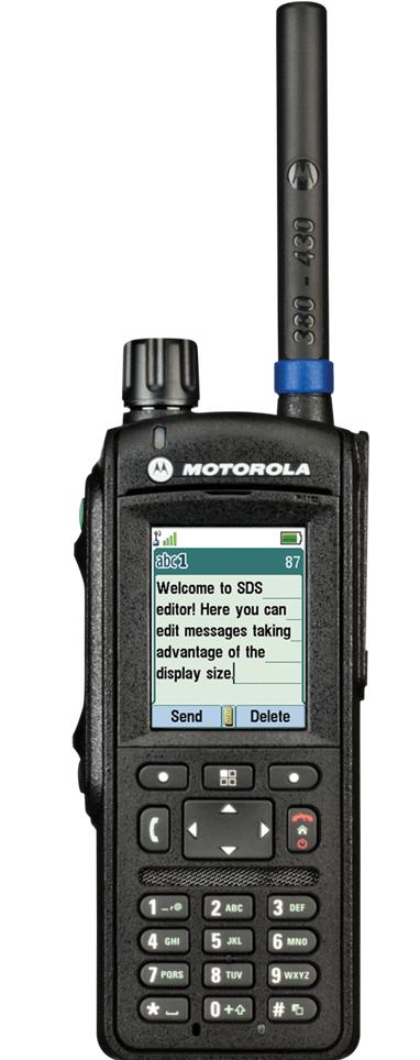 MTP6650