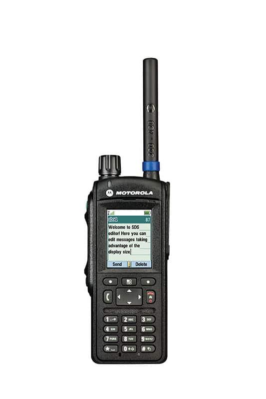 MTP6550