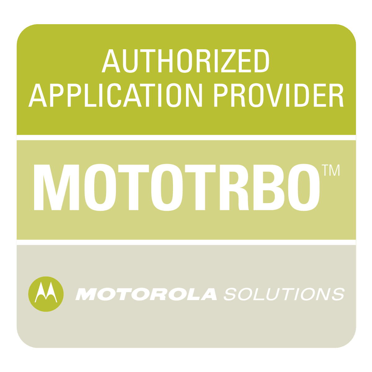 MototrboAuthorizedApplicationProvider.png