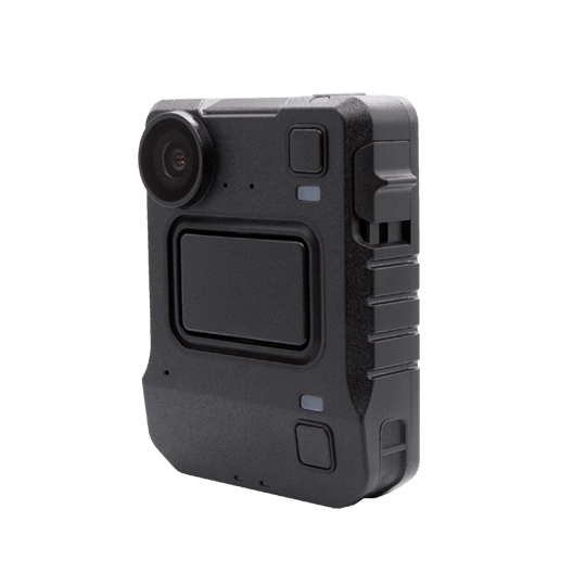 Caméra piéton VB400